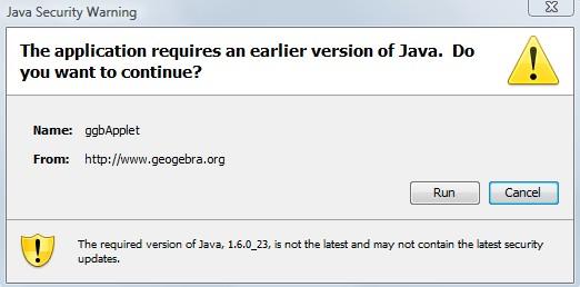 java latest version name